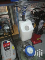Floor Scrubber | Home Appliances for sale in Machakos, Athi River