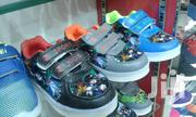 Children'S Shoes | Children's Shoes for sale in Nairobi, Kasarani
