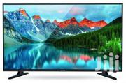 Hisesnse 32 Inches Digital TV Brand New And Sealed | TV & DVD Equipment for sale in Nairobi, Nairobi Central