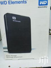 Wd Hardisk Casing 3.0 Now Available | Computer Accessories  for sale in Nairobi, Nairobi Central