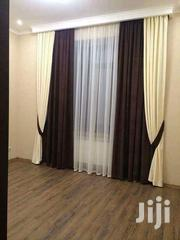 Classy Curtains | Home Accessories for sale in Nairobi, Mugumo-Ini (Langata)
