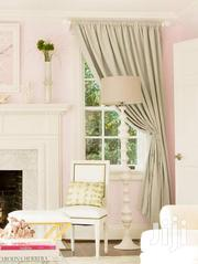 Plain Curtains | Home Accessories for sale in Nairobi, Mountain View