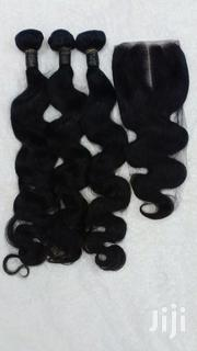 Virgin Remy Hairs | Hair Beauty for sale in Mombasa, Bamburi