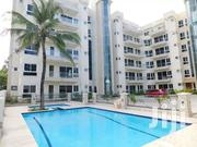 4 Bedroom Sea View Apartment For Sale With Swimming Pool | Houses & Apartments For Sale for sale in Mombasa, Mkomani