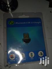 Usb Bluetooth Dongle 4.0 | Computer Accessories  for sale in Nairobi, Nairobi Central
