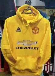 Customised Hoodies | Clothing for sale in Nairobi, Nairobi Central