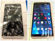 Mobile Phone Screen Repairs For Different Phones | Repair Services for sale in Mombasa, Tudor