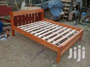 New 5x6 Bed | Furniture for sale in Nairobi, Zimmerman