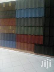 Stone Coated Roof | Building Materials for sale in Nairobi, Nairobi Central