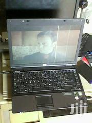 HP 160 Gb Hdd 2 Gb Ram Laptop Computer | Laptops & Computers for sale in Bomet, Silibwet Township