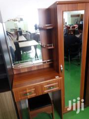 Dressing Tables | Furniture for sale in Nairobi, Embakasi
