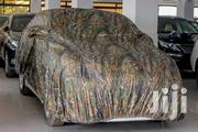 CAR COVERS | Vehicle Parts & Accessories for sale in Nairobi, Utalii