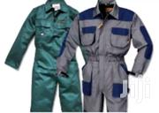 Cargo Pants | Manufacturing Equipment for sale in Nairobi, Nairobi Central