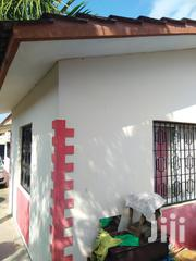 3 Bedroom Bungalow | Houses & Apartments For Rent for sale in Mombasa, Shanzu