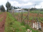1/4 an Acre for Sale in Nyahururu Runda Estate. | Land & Plots For Sale for sale in Nakuru, Biashara (Naivasha)