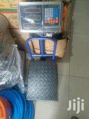 500kg Capacity Digital Weighing Scale | Store Equipment for sale in Nairobi, Nairobi Central