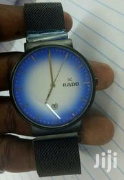 Blue Rado Quality Timepiece | Watches for sale in Nairobi, Nairobi Central