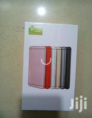 JYF Power Banks New | Accessories for Mobile Phones & Tablets for sale in Nairobi, Nairobi Central