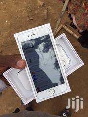 New Apple iPhone 6 16 GB Silver | Mobile Phones for sale in Kiambu, Juja