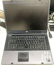 HP Compaq 6710B 15.4 LCD Laptop"