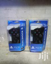Ps 3 Controllers Original   Video Game Consoles for sale in Nairobi, Nairobi Central