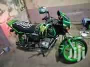 Bajaj Boxer 2017 Black | Motorcycles & Scooters for sale in Nairobi, Mathare North