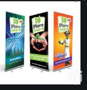 Banner Printing At Afforable Price | Other Services for sale in Nairobi, Nairobi Central