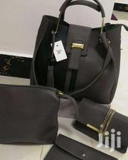 4 In 1 Classic Handbag | Bags for sale in Nairobi, Eastleigh North