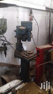 Engineering Machines Forsale Kisumu | Manufacturing Equipment for sale in Kisumu, Central Kisumu
