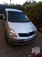 Toyota Spacio 2003 Silver | Cars for sale in Kiambu, Karuri