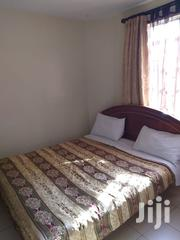 For Ksh 3000 (Daily) Furnished Studio at Kilimani Riara Road | Houses & Apartments For Rent for sale in Nairobi, Kilimani