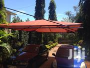 Car Parking Shades And Sails   Building & Trades Services for sale in Nairobi, Mountain View
