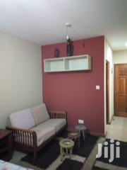 Furnished Studio At Nairobi West, Just 5 Min To CBD | Short Let for sale in Nairobi, Nairobi West