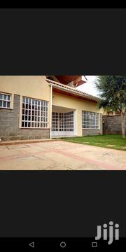 Beautiful 3 Bedroom Maisonette With Sq To Let | Houses & Apartments For Rent for sale in Nairobi, Kitisuru