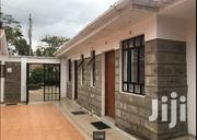 Decent Bedsitter at Hurlingham Near Java | Houses & Apartments For Rent for sale in Nairobi, Kilimani