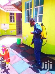 Fumigation And Pest Control Services | Other Services for sale in Kajiado, Kitengela