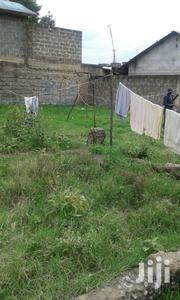 Quick Sale 50 By 50 Commercial Plot In Githurai | Commercial Property For Sale for sale in Nairobi, Nairobi West