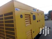 430kva Power Generator For Hire | Electrical Equipments for sale in Nairobi, Nairobi Central