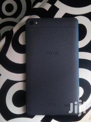 Tecno P5 Plus 16 GB Black | Mobile Phones for sale in Nyeri, Gakawa