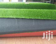 Artie Carpet Grass | Garden for sale in Nairobi, Imara Daima