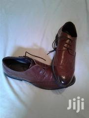 Oxford Official Shoes | Shoes for sale in Mombasa, Bamburi