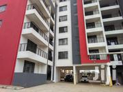 Ruiru, Along Thika Super Highway Two Bedrooms Apartments | Houses & Apartments For Rent for sale in Kiambu, Juja