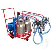 Milking Machine | Farm Machinery & Equipment for sale in Nairobi, Viwandani (Makadara)