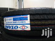 Tyre 17.5 Otani   Vehicle Parts & Accessories for sale in Nairobi, Nairobi Central