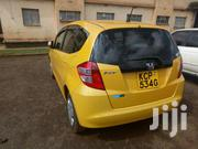 Honda Fit KCP | Cars for sale in Uasin Gishu, Kapsoya