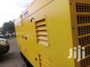400kva Generator For Hire/Lease | Electrical Equipments for sale in Kiambu, Hospital (Thika)