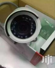 720P Turbo HD Hikvision CCTV Bullet | Security & Surveillance for sale in Nairobi, Nairobi Central