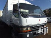 Mitsubishi FH Bi 2008 | Trucks & Trailers for sale in Nairobi, Roysambu