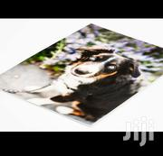 Photo Mounting   Photography & Video Services for sale in Nairobi, Nairobi Central