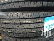 Tyre 17.5 Agate   Vehicle Parts & Accessories for sale in Nairobi, Nairobi Central